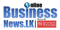/business-news-lk